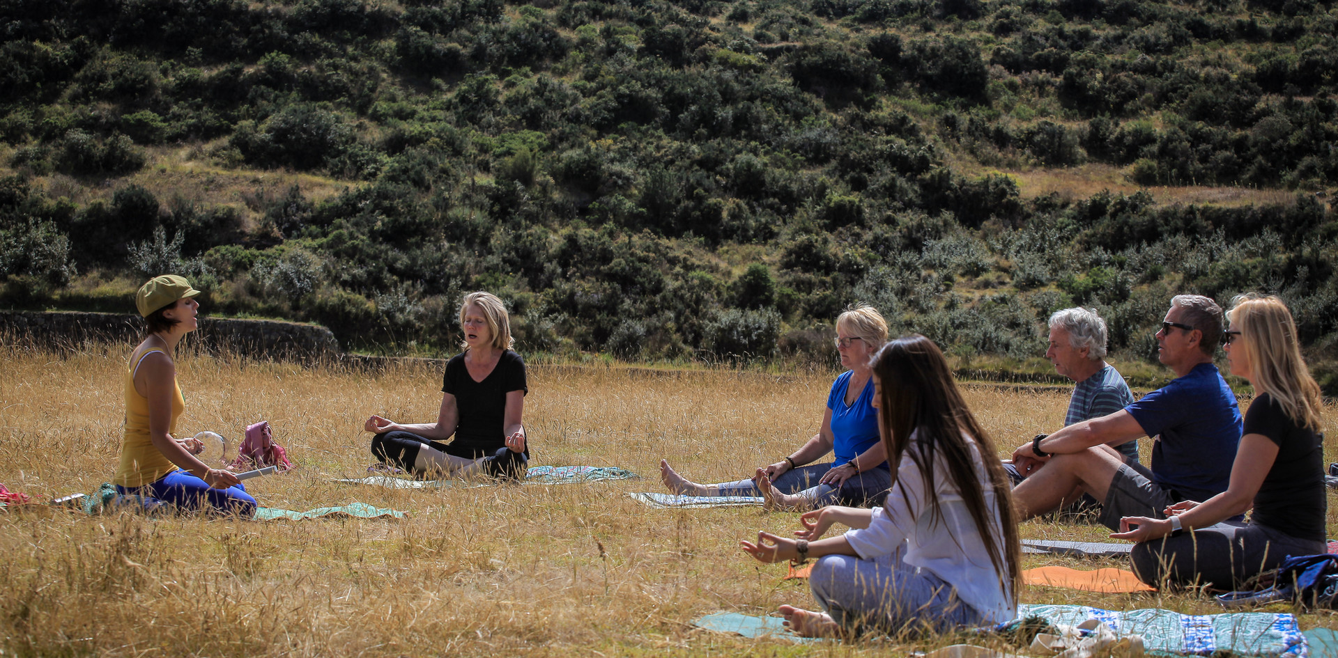 group meditation1.jpg