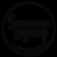 SamanaLegacyAdventures_logo_3000px.png