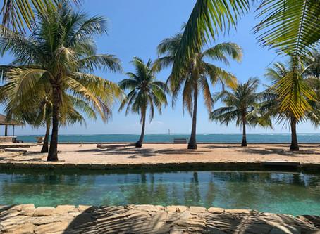 Indonesia, Surfers Paradise