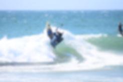 kike surfkite.JPG