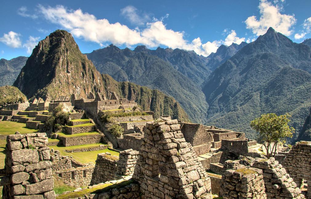 Cusco_Machu_Picchu_Peru.jpg
