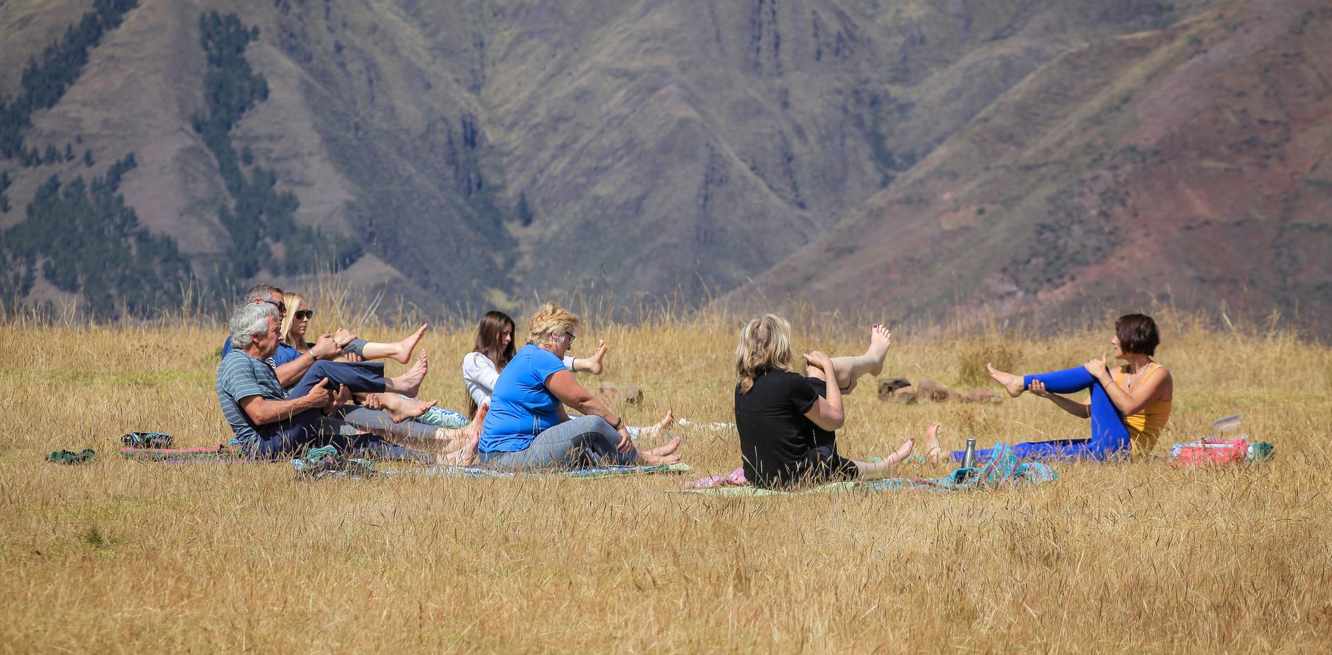 teaching Yoga2.jpg