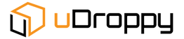 uDroppy-logo-01.png