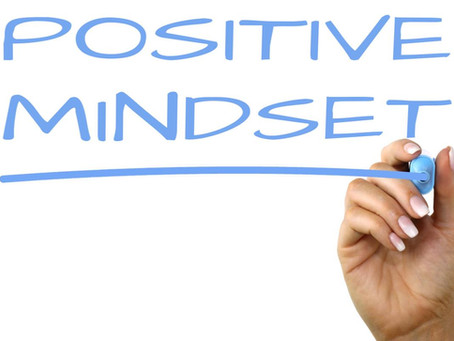 Importance Of Mindset In E-commerce & Business.