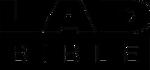 151-1513833_lad-bible-ladbible-logo.png