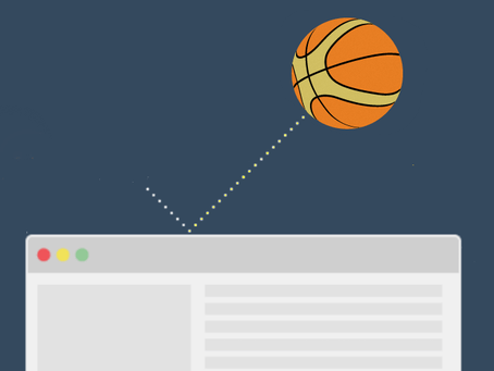 HOW TO IMPROVE YOUR BOUNCE RATE IN 2020 E-COMMERCE