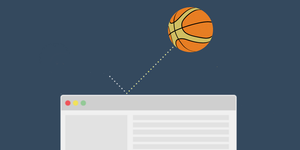 how to improve your bounce rate