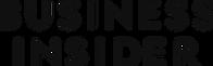 1024px-Business_Insider_Logo.svg.png