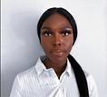 Jasmine Togba