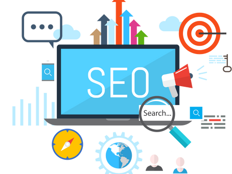32 Important SEO Tips for Shopify Or Ecommerce Platforms In 2020