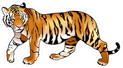 red-tiger-cartoon-sticker-1539984797_edi