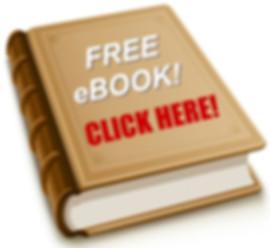 free-ebook2.jpg