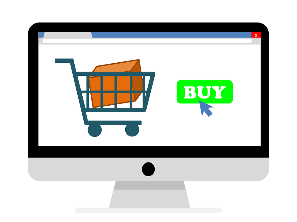 How to reduce cart abandonment