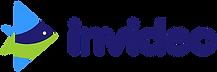 invideo-logo-v2.png