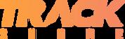 logo_sales.png