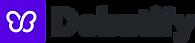 debutify-logo.png