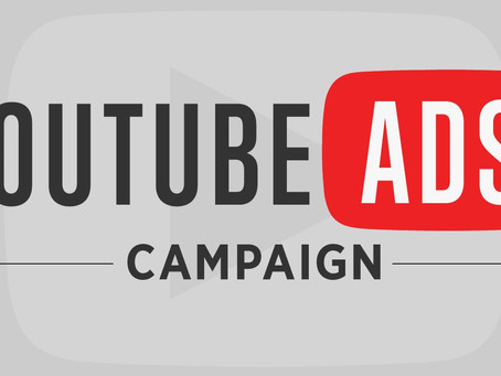 YOUTUBE AD GUIDE FOR E-COMMERCE & SHOPIFY DROPSHIPPING IN 2020