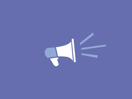 HOW TO LOWER YOUR FACEBOOK AD COSTS In 2020