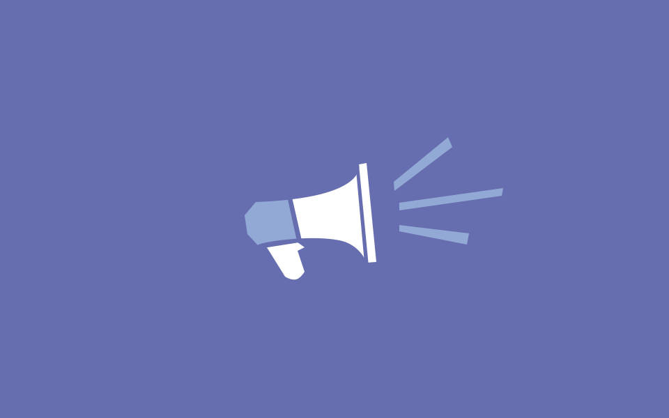 HOW TO LOWER YOUR FACEBOOK AD COSTS 2019