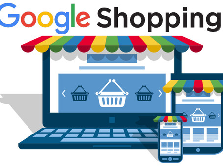 How To Improve Your Sales Through The Use Of Google Shopping Ads Shopify Dropshipping & E-commerce