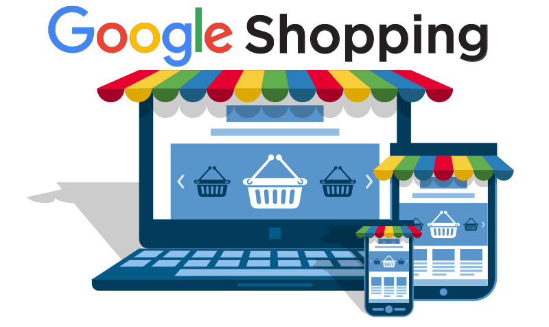 How To Improve Your Sales Through The Use Of Google Shopping Ads
