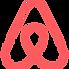 airbnb bassin d'arcachon