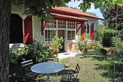 ares-jardin1.jpg