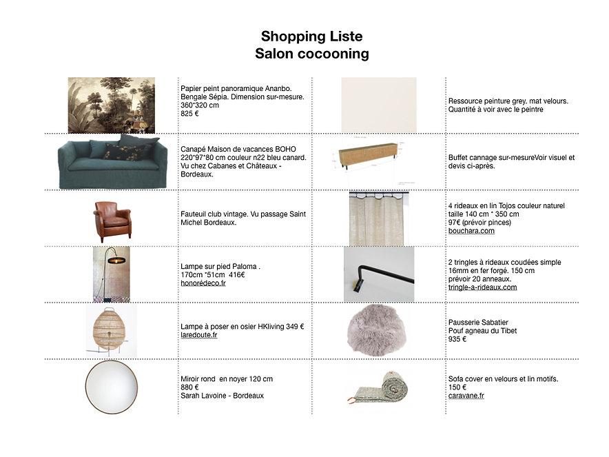 shopping-liste.001.jpeg