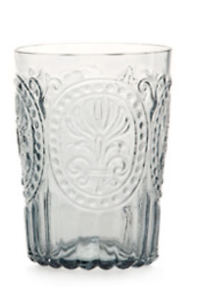 verre de van verre made in Portugal