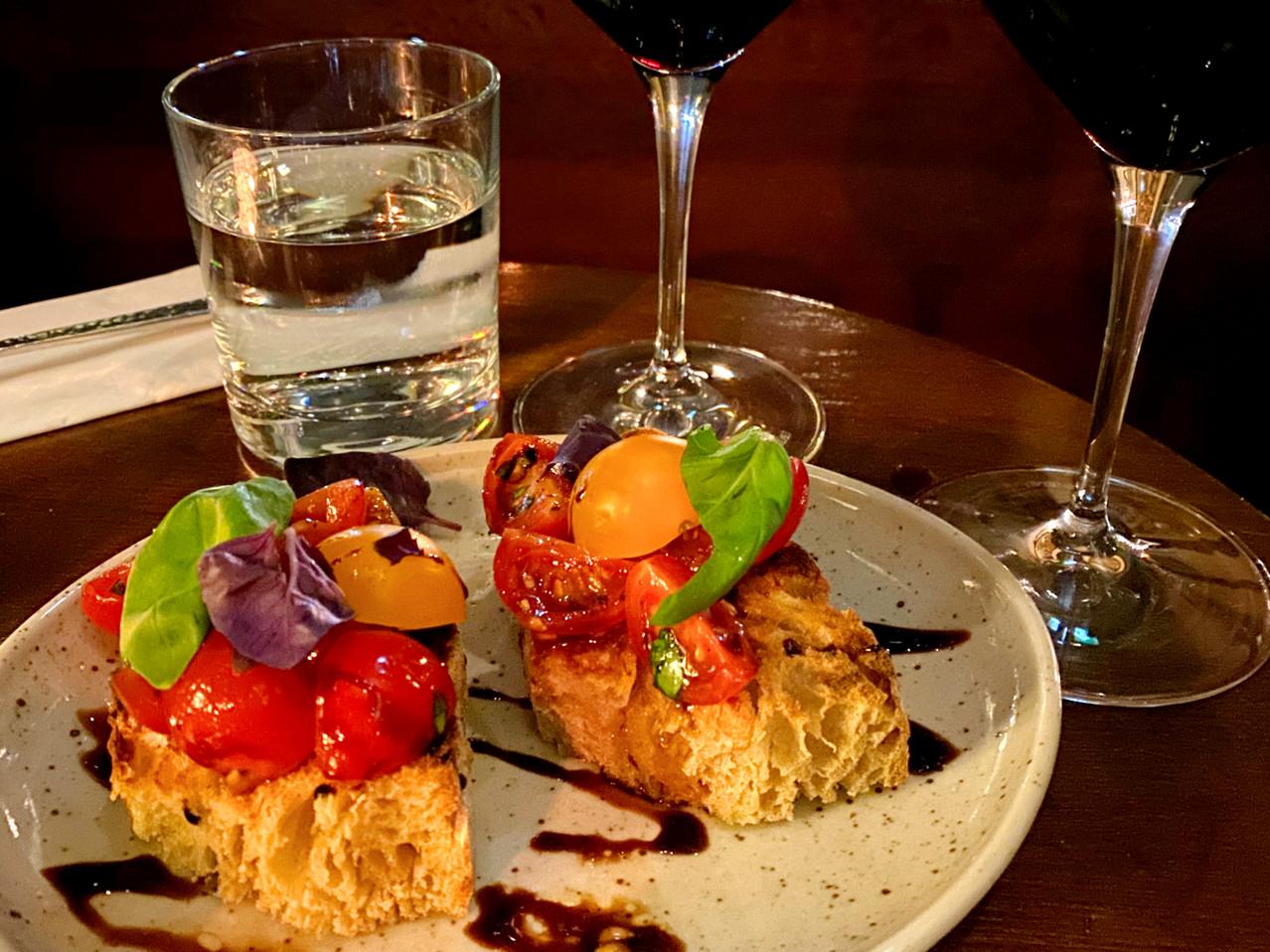 best restaurants in Stockholm Sweden