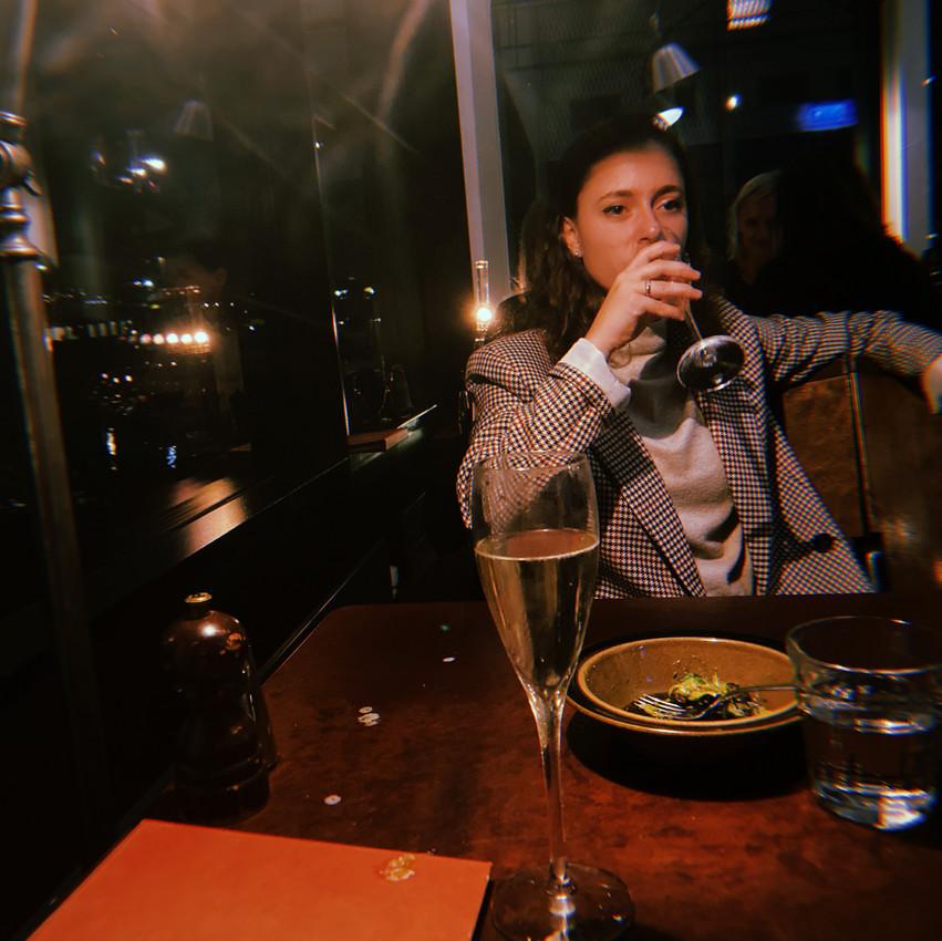 best bars in stockholm