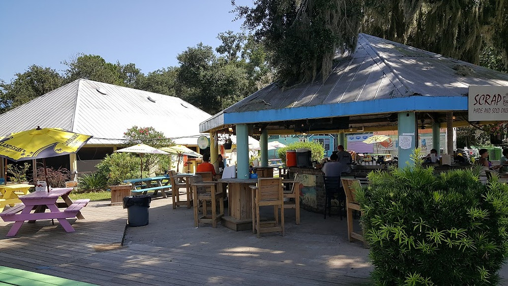 best vacations hilton head