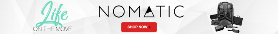 Nomatic-Life-On-The-Move-Banner-728x90px