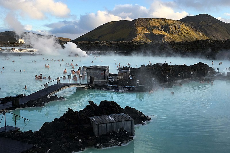 things to do at the blue lagoon