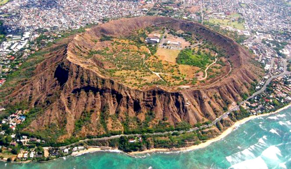 best hikes in hawaii