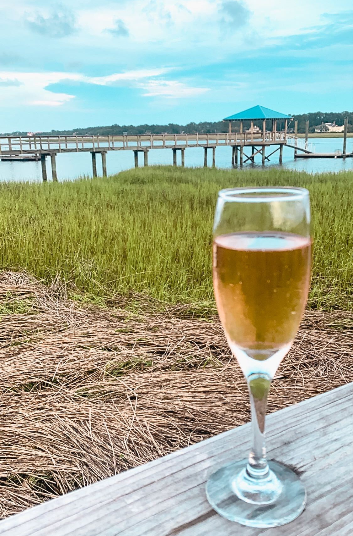 what to do in hilton head sc