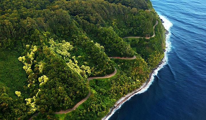 must see sights in hawaii