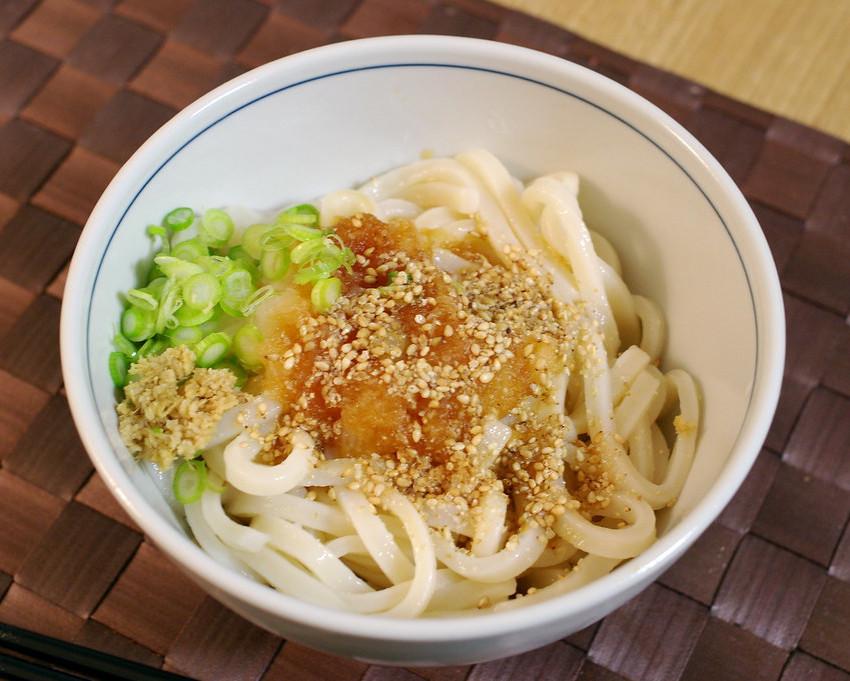 kyoto japan food guide