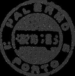 Ediburgh blog