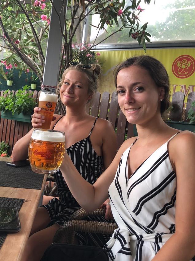 best viennese restaurants