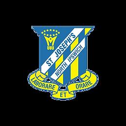 sjps-logo.png