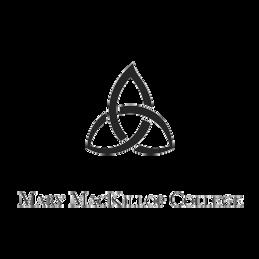mmc-logo.png