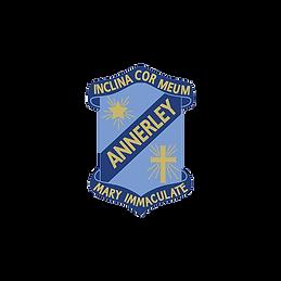 mmpc-logo.png