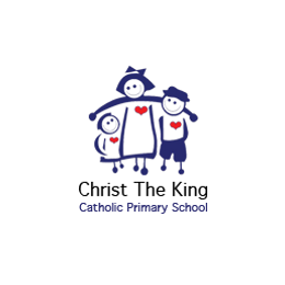 ctkcps.logo_-1.png