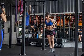 bodyweight-workout-ring-dip_3985.jpg