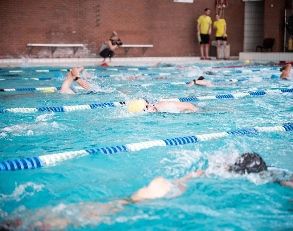 triatlon-piscine 2019