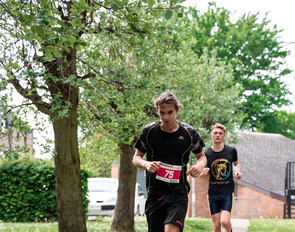 triatlon-course 201