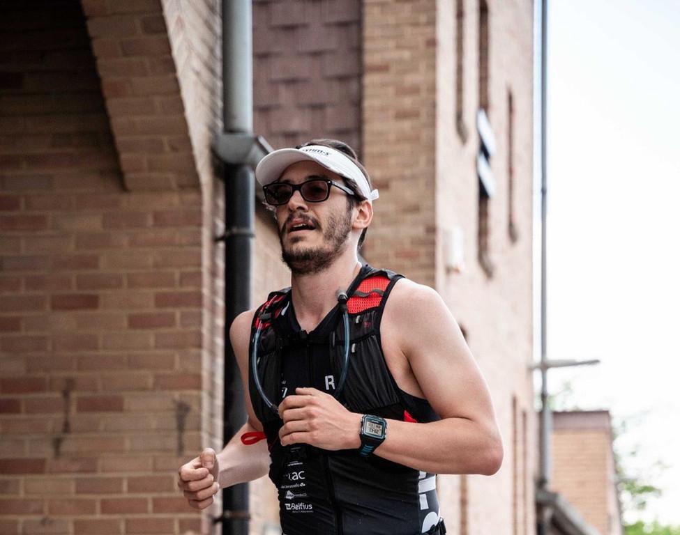triatlon-course 2019
