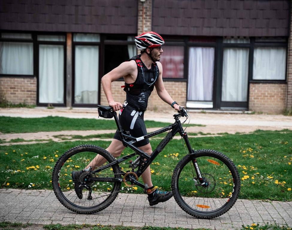 triatlon-vélo 2019