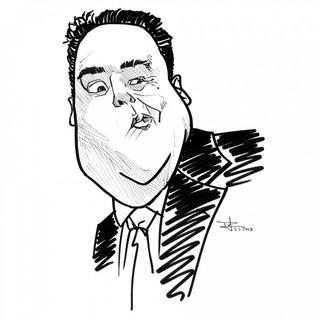 20180501_ethanbustamante_caricature-WEB9